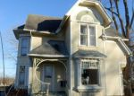 Foreclosed Home in Williamston 48895 607 S PUTNAM ST - Property ID: 6306901