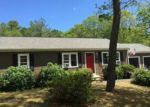 Foreclosed Home in Buzzards Bay 2532 56 CHART WELL DR - Property ID: 6306908
