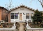 Foreclosed Home in Burbank 60459 7711 NARRAGANSETT AVE - Property ID: 6306922
