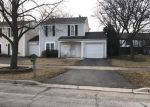 Foreclosed Home in Downers Grove 60516 7332 HARTFORD RD - Property ID: 6306927