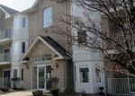 Foreclosed Home in Alsip 60803 5351 W MINT JULIP DR APT 204 - Property ID: 6306930