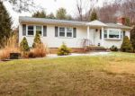 Foreclosed Home in North Branford 6471 15 CEDAR LAKE RD - Property ID: 6306972