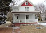 Foreclosed Home in Fox Lake 53933 205 MILL ST - Property ID: 6306979