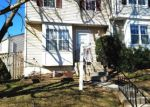 Foreclosed Home in Germantown 20874 18724 PIKEVIEW DR - Property ID: 6307046