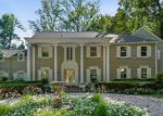 Foreclosed Home in Bethesda 20817 6730 GREENTREE RD - Property ID: 6307049