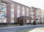 Foreclosed Home in Arlington Heights 60005 1030 S FERNANDEZ AVE APT 3E - Property ID: 6307066
