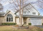 Foreclosed Home in Cary 60013 130 ERIN DR - Property ID: 6307069
