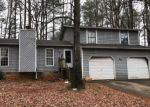 Foreclosed Home in Lawrenceville 30046 336 FIRECREST LN - Property ID: 6307082