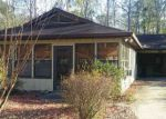Foreclosed Home in Gainesville 32653 8620 NW 13TH ST LOT 85 - Property ID: 6307092