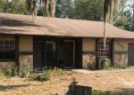 Foreclosed Home in Winter Haven 33880 1380 SHERIDAN ST SW - Property ID: 6307104