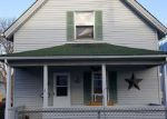 Foreclosed Home in West Warwick 2893 22 SAINT JOHN ST - Property ID: 6307138