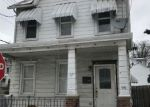 Foreclosed Home in Phillipsburg 8865 327 FIRTH ST - Property ID: 6307156
