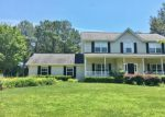 Foreclosed Home in Saint Leonard 20685 1982 ORIOLE WAY - Property ID: 6307186