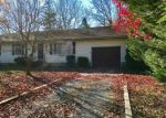 Foreclosed Home in Centreville 21617 308 ELM ST - Property ID: 6307189