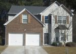 Foreclosed Home in Austell 30106 4829 MADISON POINT CIR - Property ID: 6307205