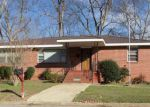 Foreclosed Home in Anniston 36201 2409 MCKLEROY AVE - Property ID: 6307237