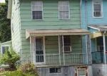 Foreclosed Home in Mary D 17952 22 S MAIN ST - Property ID: 6307285