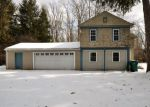Foreclosed Home in Canadensis 18325 244 LAKE RD - Property ID: 6307286