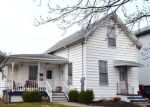 Foreclosed Home in Delaware 43015 203 N UNION ST - Property ID: 6307293