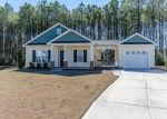 Foreclosed Home in Swansboro 28584 401 PATRIOTS POINT LN - Property ID: 6307297
