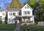 Foreclosed Home in New Paltz 12561 14 WURTS AVE - Property ID: 6307298