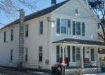 Foreclosed Home in Greenwich 12834 54 VAN NESS AVE - Property ID: 6307301