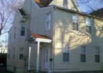 Foreclosed Home in Paterson 7514 425 E 27TH ST - Property ID: 6307304