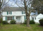 Foreclosed Home in Oxford 1540 46 LOCUST ST - Property ID: 6307320