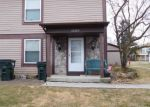 Foreclosed Home in Aurora 60506 1312 S GLEN CIR APT B - Property ID: 6307338
