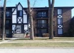 Foreclosed Home in Midlothian 60445 13619 LAVERGNE AVE APT 117 - Property ID: 6307340
