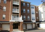 Foreclosed Home in Manassas 20111 9720 HOLMES PL UNIT 104 - Property ID: 6307411