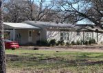 Foreclosed Home in Kemp 75143 1607 OAK DR - Property ID: 6307413