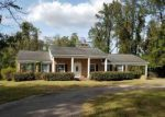 Foreclosed Home in Conway 29526 551 HIGHWAY 905 - Property ID: 6307418