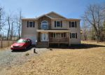 Foreclosed Home in Long Pond 18334 111 HUCKLEBERRY DR - Property ID: 6307421