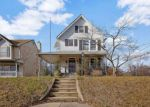 Foreclosed Home in Magnolia 8049 116 N WARWICK RD - Property ID: 6307444