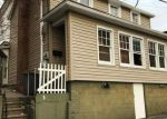 Foreclosed Home in Tamaqua 18252 247 FRANKLIN ST - Property ID: 6307446