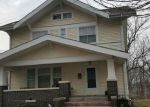 Foreclosed Home in Frankfort 46041 552 S HARRISON ST - Property ID: 6307521