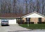 Foreclosed Home in Merrillville 46410 6274 WAITE ST - Property ID: 6307523