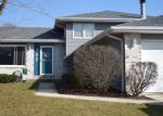Foreclosed Home in Crest Hill 60403 1940 CONNIE DR - Property ID: 6307526