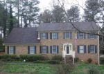 Foreclosed Home in Lilburn 30047 4002 COLONIAL DR SW - Property ID: 6307547