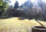 Foreclosed Home in Dallas 30132 260 E MEMORIAL DR - Property ID: 6307553