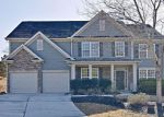 Foreclosed Home in Woodstock 30188 203 WOOD THRUSH WAY - Property ID: 6307564