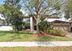 Foreclosed Home in Oviedo 32765 2234 BLOSSOMWOOD DR - Property ID: 6307583