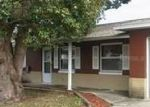 Foreclosed Home in Lady Lake 32159 419 WINNERS CIR - Property ID: 6307596