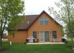 Foreclosed Home in Celina 45822 5277 WINDWARD LN - Property ID: 6307655