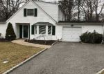 Foreclosed Home in Farmingville 11738 7 COED LN - Property ID: 6307664