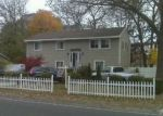 Foreclosed Home in Selden 11784 26 S EVERGREEN DR - Property ID: 6307668