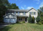 Foreclosed Home in Howell 7731 850 FORT PLAINS RD - Property ID: 6307678