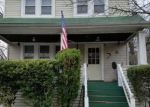 Foreclosed Home in Elkridge 21075 5538 LEVERING AVE - Property ID: 6307703