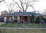 Foreclosed Home in Wheeling 60090 240 CINDY LN - Property ID: 6307718